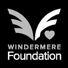 w-temp-logo-foundation-rev