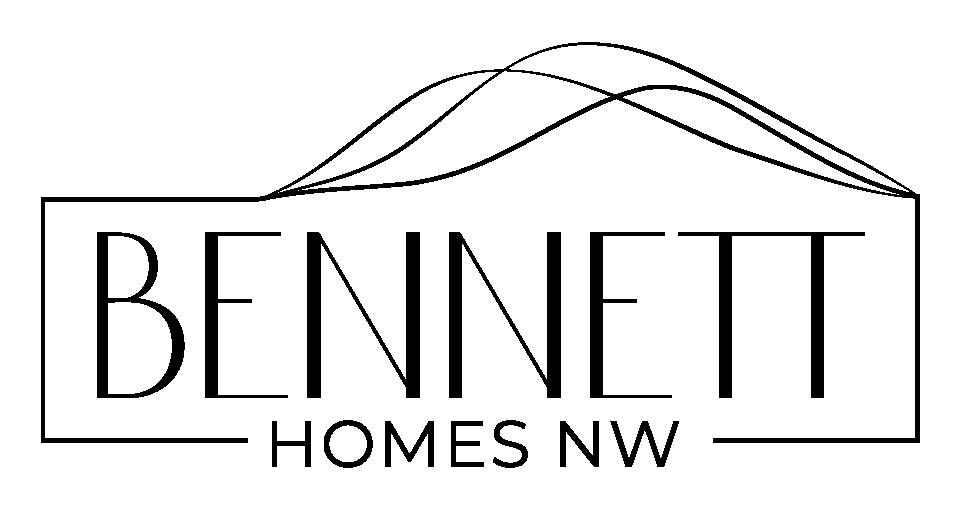 Primary Logo Black